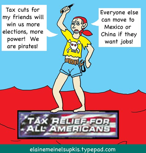 Tax_deceits_big_1