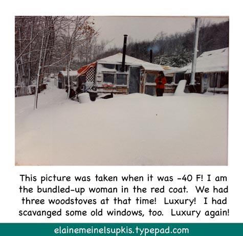 Tent_in_winter_40_below_zero_1