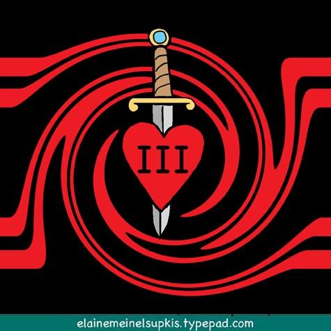 Three_of_swords_tarot_card