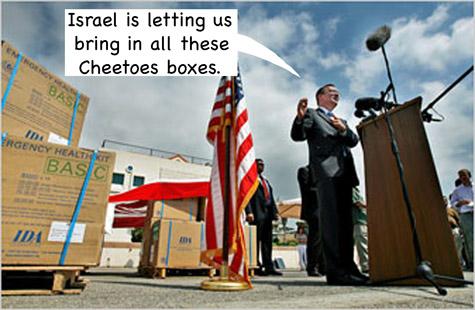 Usa_brings_cheetoes_to_lebanon_big_1