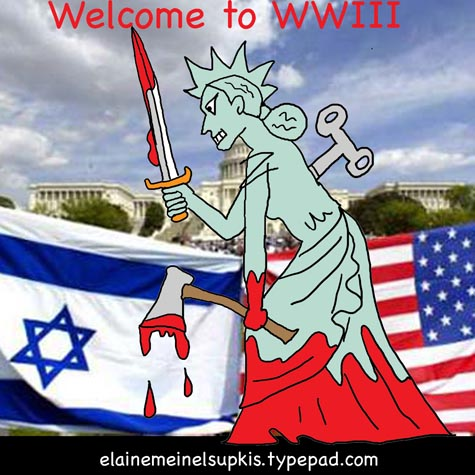 Usa_israel_begin_wwiii_big