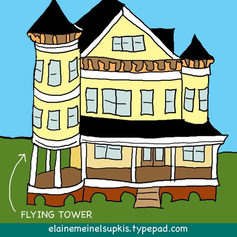 Victorian_flying_tower_building_big_1