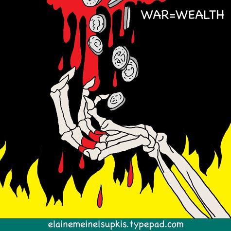 War_equals_wealth_big_1