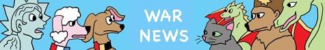 War_news_banner_copy