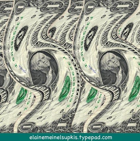Warped_dollars