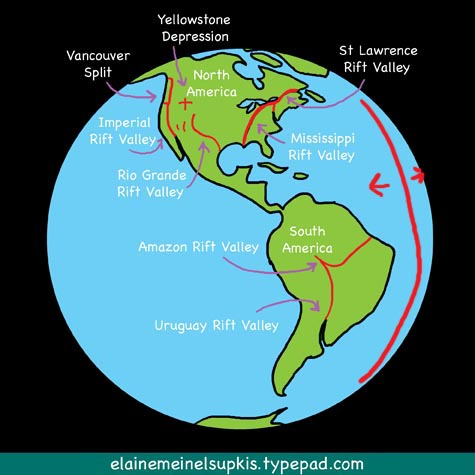 Western_hemisphere_continental_rifting_1
