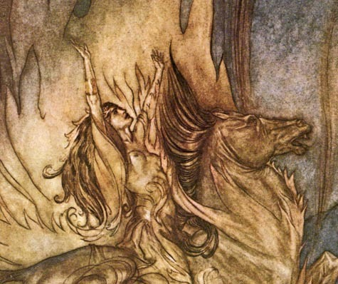 Brunhildas_immolation_rackham_1