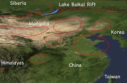Lake_baikal_rift_zone_and_china_1