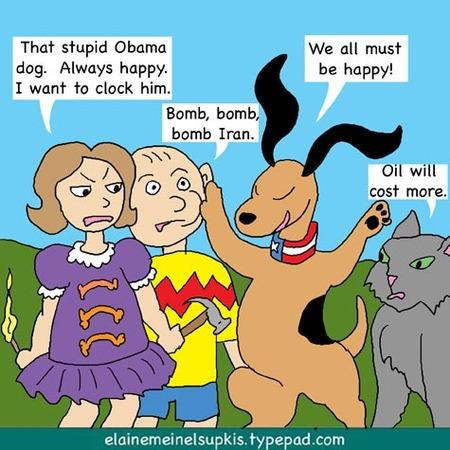 Clinton_mccain_obama_peanuts
