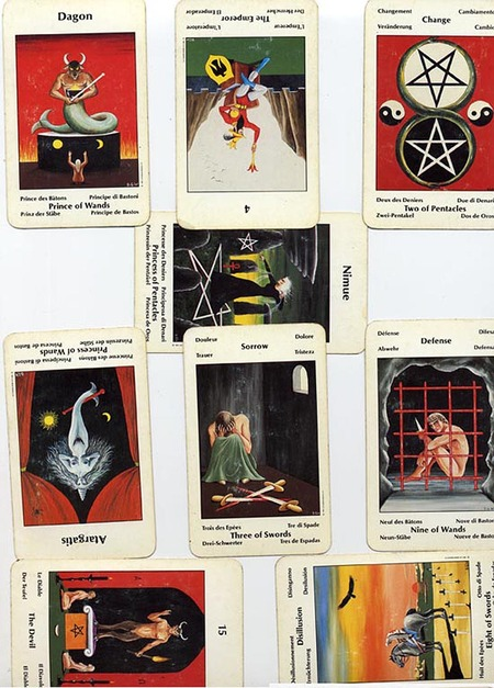 Election_tarot_cards