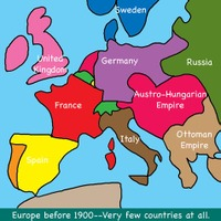 Europe_before_wwi